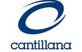 Клей для плитки для фасада CANTILLANA: на складе