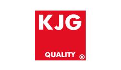 Новые элементы водосточной системы из металла KJG