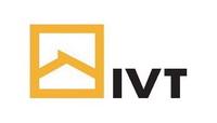 Новая подкровельная изоляция от польского производителя IVT