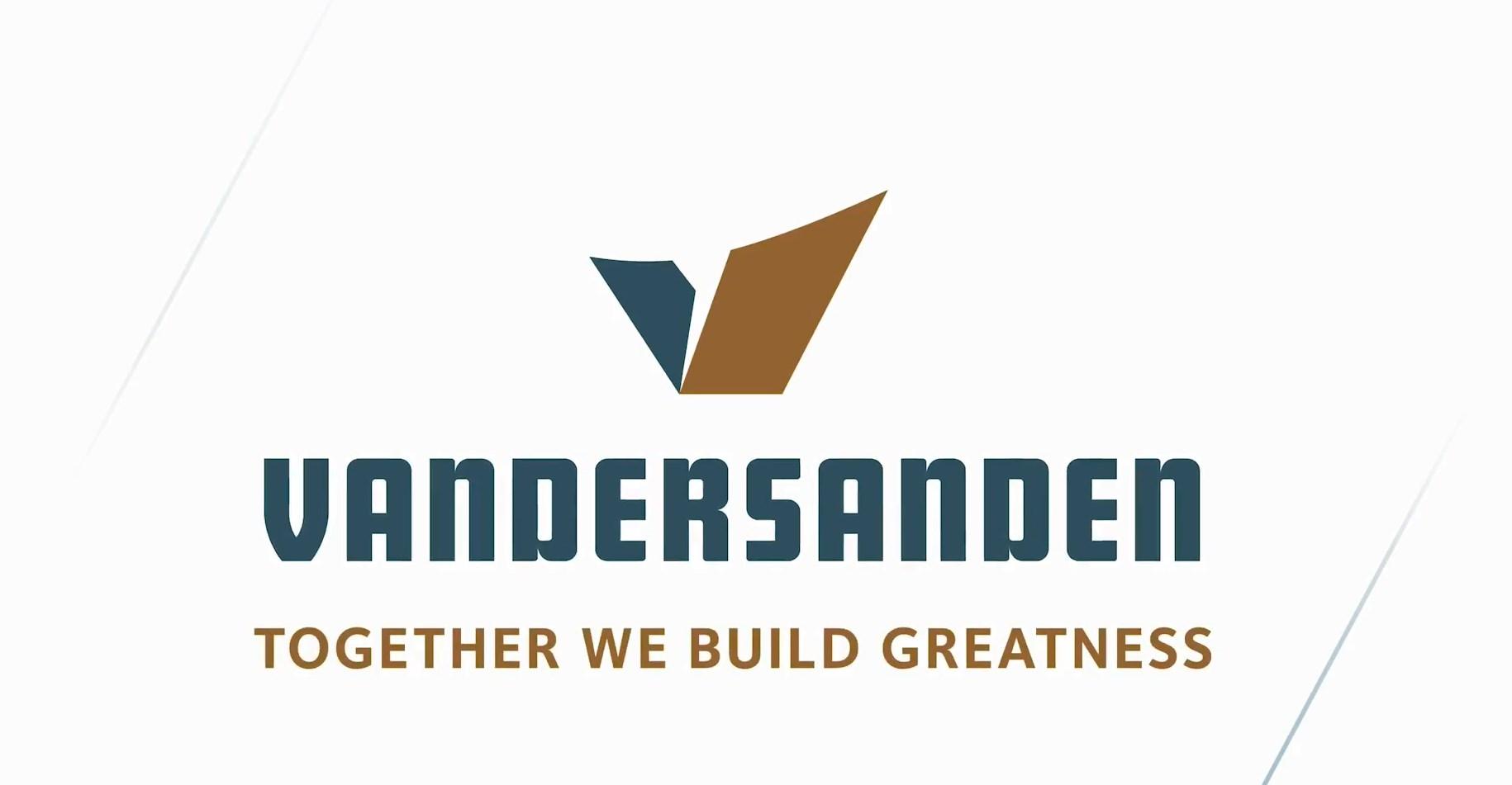 Бескомпромиссная защита фасада от влаги, пыли, грязи и мха — новый совершенный кирпич Vandersanden